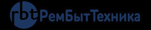 Маркет ЗИП для компьютерной, орг. и бытовой техники