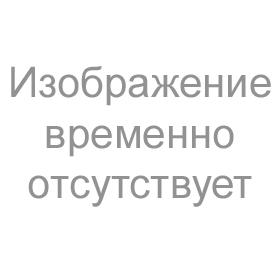 Матрица, экран , дисплей моноблока LM190E08(TL)(J2)